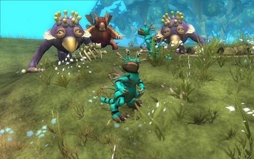 spore-creature-1lg