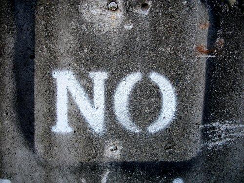 8 Regras Simples Para Se Comunicar Com Um Manipulador