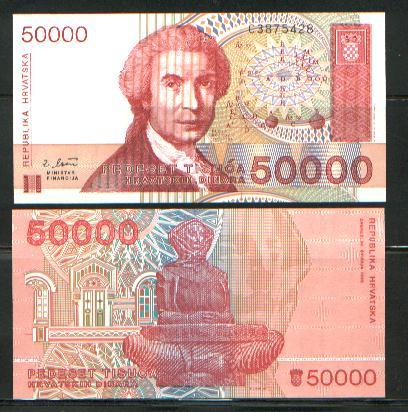 croacia2650000