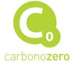 carbonozero