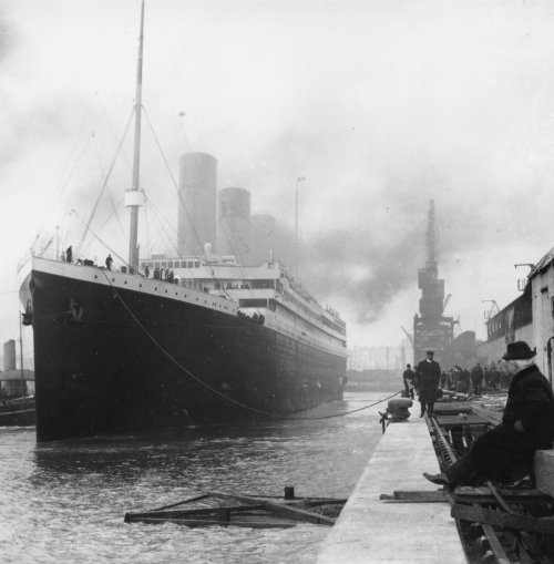 titanic-in-dock-751846