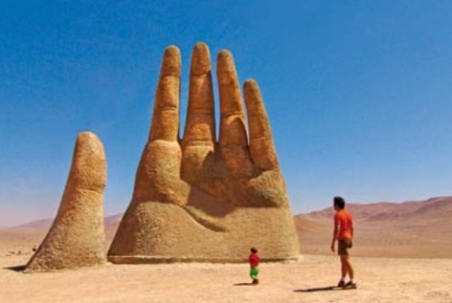 antofagasta_escultura