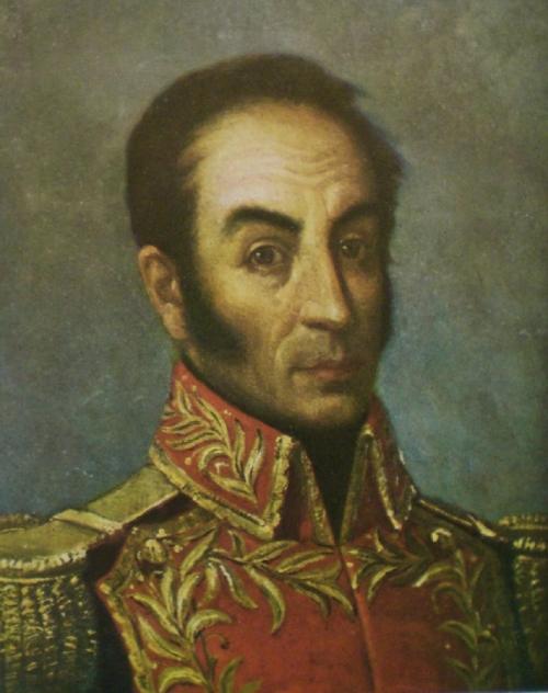 Simón_Bolívar_by_Tovar_y_Tovar
