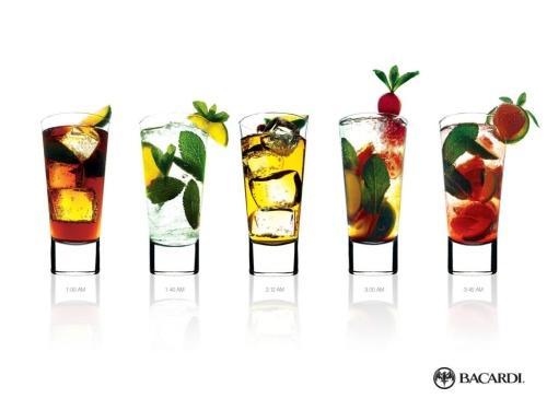 ws_Bacardi_Cocktails_1024x768