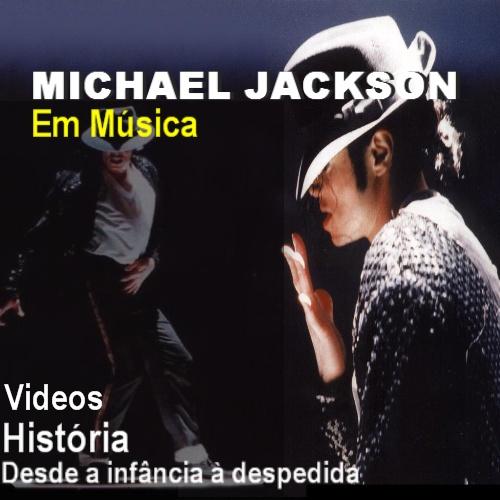 michael_eterno
