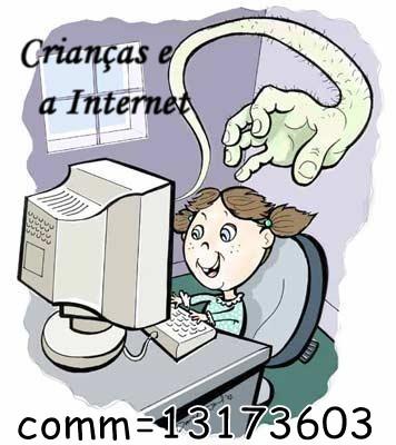 criancas-e-a-internet1
