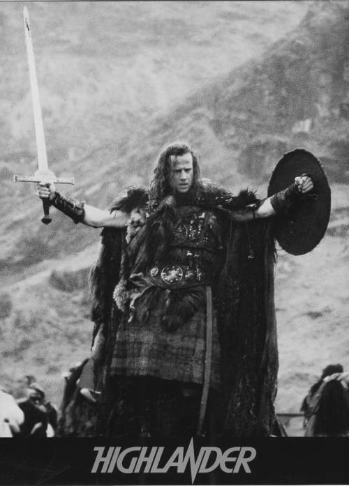 highlander2