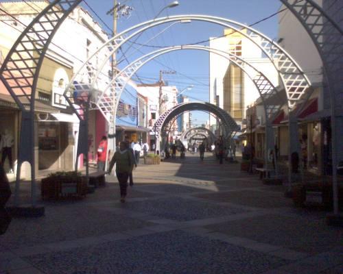 Calcadao_de_Bauru_SP_Brasil_01