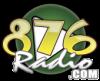 876 Radio FM