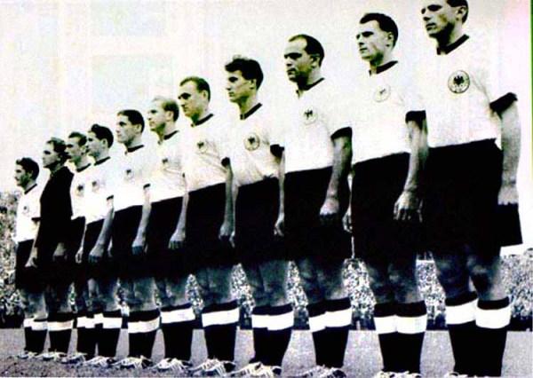 95e63a1e2372f A Copa do Mundo FIFA de 1954 foi a quinta edição da Copa do Mundo FIFA de  Futebol