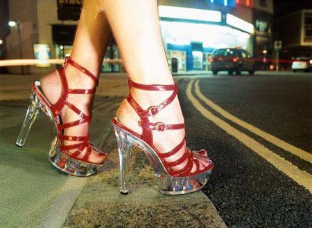 prostitutas india prostitutas lujo famosas