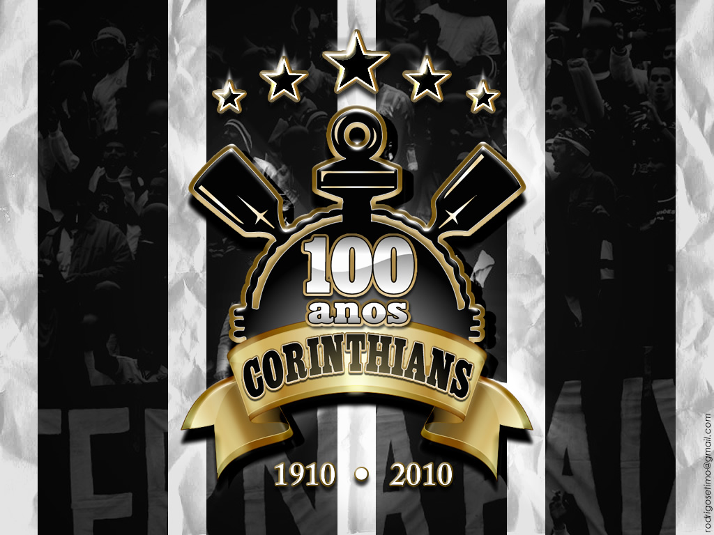 Corinthians Eternamente Em Nossos Cora    Es