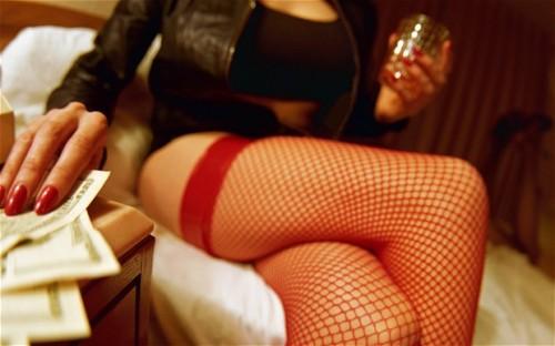prostitute_capa