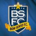 BomSensoFC