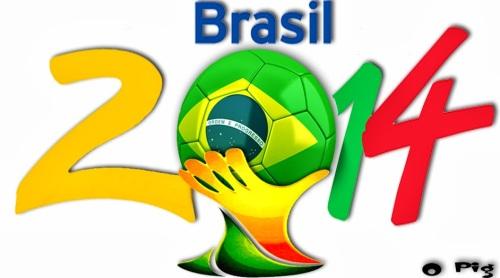 O-PIG-Copa-do-mundo-2014-Brasil