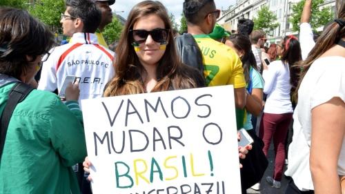 protesto_Brasil