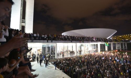 protesto_Brasil2