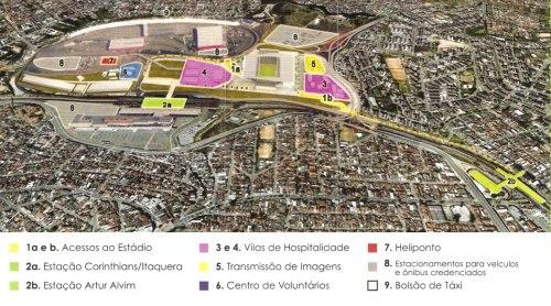 Itaquerao-masterplan