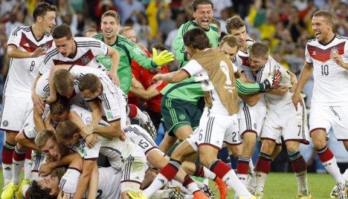 Alemanha-Copa-Do-Mundo-2014