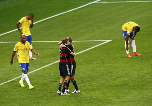 brasil-alemanha-reuters(1)