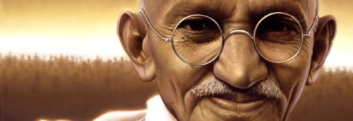 26032.40932-Gandhi