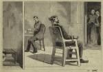 cadeira-eletrica