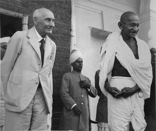 Lord_Pethic-Lawrence_and_Gandhi